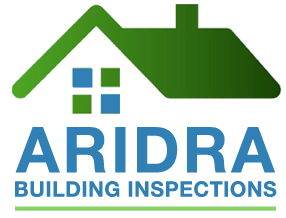 AriDra Building Inspections Perth